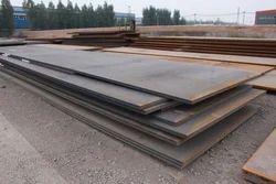 EN10025-3/ S420NL Steel Plates