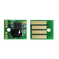 Lexmark MS MX Chip Resetter RS.450 each