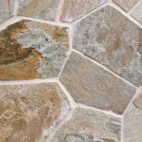 Flooring Tiles Natural Stone Flooring Tiles Manufacturer