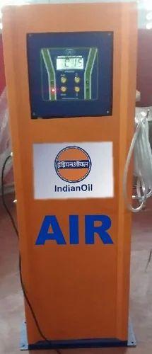Best Buy Automotive >> petrol pump tyre digital air inflator - Digital Tyre Air ...
