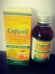 Cuffwell Syrup