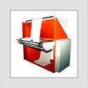 Fabric Inspection Cum Plaiting Machine