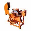 Tractor PTO Chaff Cutter Machine
