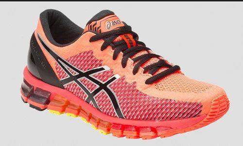 fa9a2d1c1fff Running Shoes For Women - GEL-Quantum 360 2 Running Shoes for Women ...