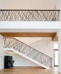 Design Railing