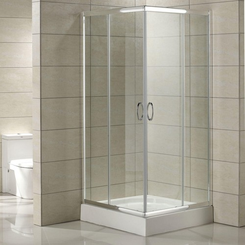 Shower Enclosure Corner Shower Enclosure Wholesale Trader From Delhi