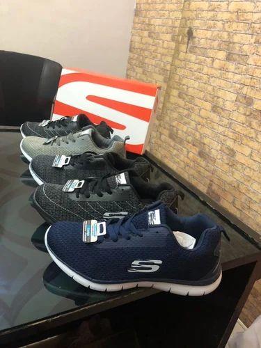 Skechers Men Skechers Lite Shoes