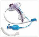 Portex Tracheostomy Tube With Inner Cannula