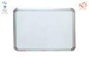 Rks White Marker Board Non Magnetic Heavy