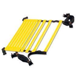 Premium Agility Ladder