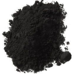 Black Sienna (Black Ochre ) Pigment