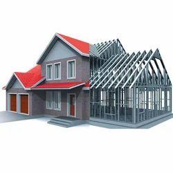 Rite Steel Structure