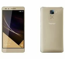 Used Huawei Honor 7S