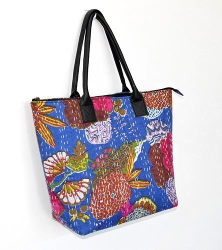 1eb0f885d582 Ladies Handbag - Indian Fruit Hand Bags Beach Bag Tote Bag Shopping ...