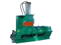 Rubber Kneader Manufacturers Suppliers Amp Exporters Of
