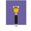 Y Cell Bio PRP Kit