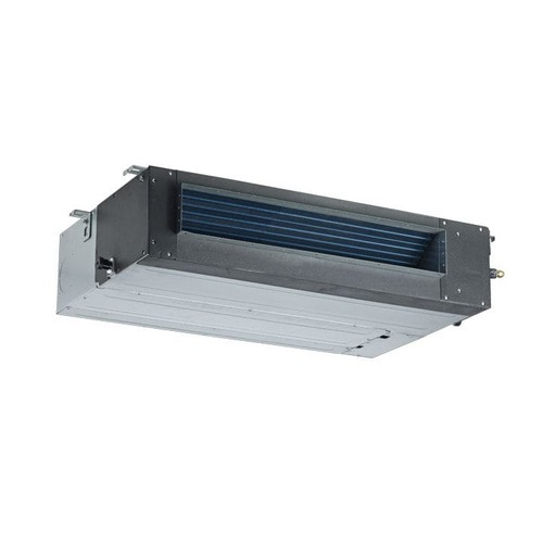 Carrier Midea  Ductable AC IN SURAT