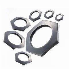 Hexagonal Washers