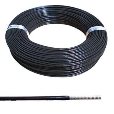 PTFE Wire and Sleeve - PTFE Wire Manufacturer from Mumbai