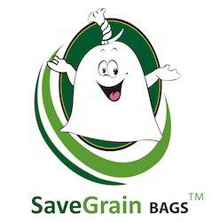 Save Grain Bags