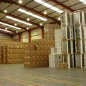 Warehousing Services in Nasik