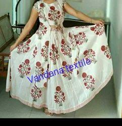 Women Long Skirts
