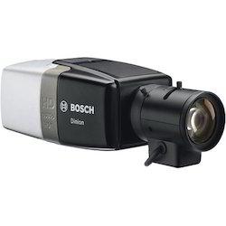 BOSCH NBN-932V-IP 1080P Dynamic Box Camera