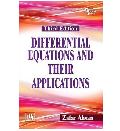 mathematics statistics differential equations and their rh indiamart com