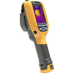 General Use Thermal Imager