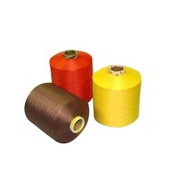100% Polyester Yarn 150d/48f