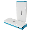 Bluei Smooth Touch 13000 Mah Power Bank
