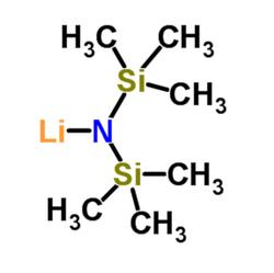 Lithium Hexamethyldisilazide
