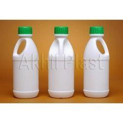 AP22 HDPE Crown Cap Bottle