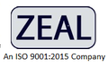 Zeal Manufacturing And Calibration Services Private Limited