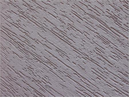 Exterior Home Solution Wall Textures Manufacturer from Ajmer