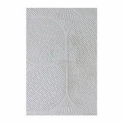 Vinyl Laminated Gypsum Ceiling Tile