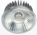 Ar111  Par LED Bulb