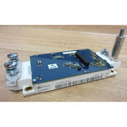 FF450R12ME4 IGBT Module