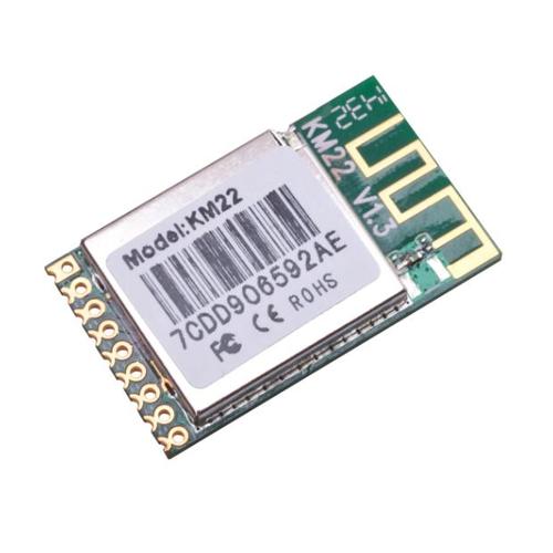 Wireless Modules - SIM7600E Wireless Transceiver Module (4G Module
