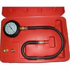Engine Oil Pressure Tester