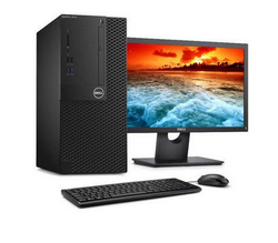 Description Thoughtfully Designed Work Unimpeded These Desktops Come With All The Same Reliability And Space Saving Benefits Youve Come To Expect Without