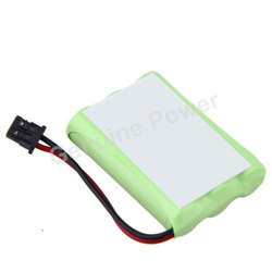Battery for Cordless Phone (G-105)
