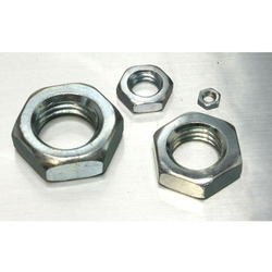 ASTM A194 Gr 305 Nuts