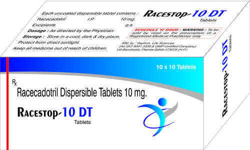 When is Cipro Used For Prostatitis Treatment - t