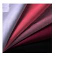 Bi-Component Mon-Woven Fabric