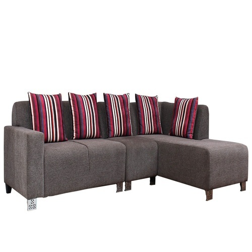 Sofa Set In Kochi Kerala Get Latest Price From Suppliers Of Sofa