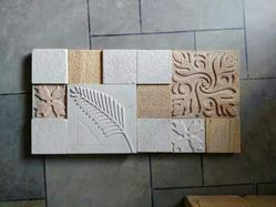 Stone wall cladding ART 027