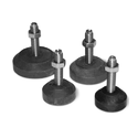 Urethane Rubber Products