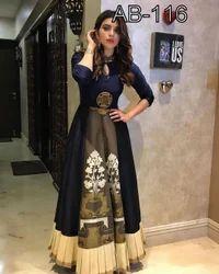 Bollywood Fancy Lehenga Choli
