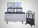 Precimar Plm 600-E Precision Length Measuring Machine
